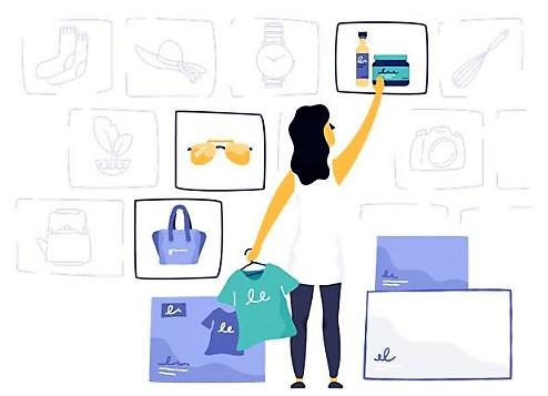 Vendre ses propres produits en ligne ou ouvrir un e-commerce en dropshipping?