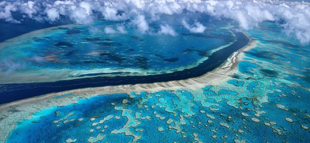 Voyager en Australie en famille : les sites touristiques à privilégier