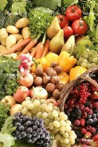 Les vitamines anti-vieillissement par excellence !