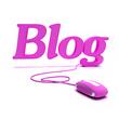 Comment avoir des visiteurs sur son blog ?