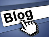 Comment bien référencer son blog ?