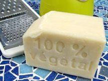 Fabriquer soi-même sa lessive liquide bio..