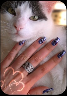 Le Nail Art : l'art de décorer ses ongles