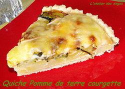 L' Atelier des Anges : blog cuisine !