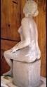 Les sculptures de Katyveline.