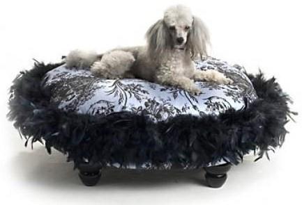 Des lits insolites et originaux..
