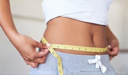 Les aliments qui font perdre du ventre