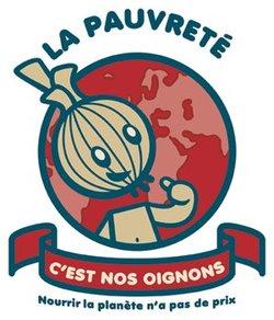 8 millions de français sont pauvres !