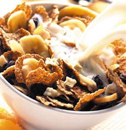 Ces aliments qui font du bien à notre cerveau