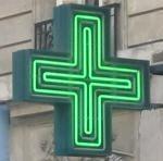 Mais que se passe-t-il à la pharmacie ?