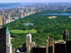 Visitez New York le temps d'une escapade !