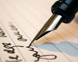 Comment trouver un travail de rédacteur web ?