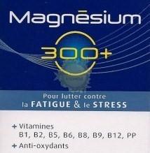 Comment savoir si vous manquez de magnésium ?