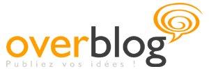 Les plateformes de blogs les plus visitées !