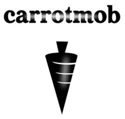 Connaissez-vous Carrotmob, un site activiste et écolo ?