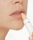 Faire soi-même son baume à lèvres