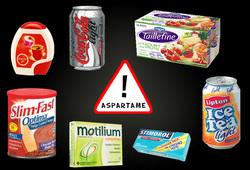 Quelles solutions pour remplacer l'aspartame !