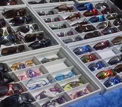 Comment bien choisir ses lunettes de soleil !