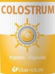 Le Colostrum, un remède efficace pour soigner la peau !