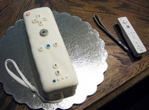 Des pâtisseries qui décoiffent, des gâteaux de folie !