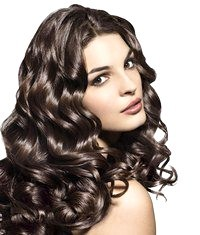 Comment redonner du brillant à vos cheveux ?
