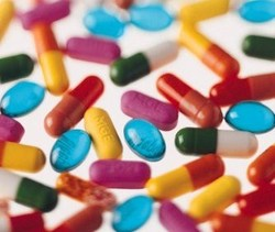 Top 5 des médicaments à avoir chez soi !