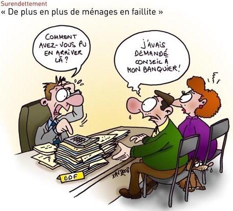 Dessins humoristiques la crise - Dessin 4x4 humoristique ...