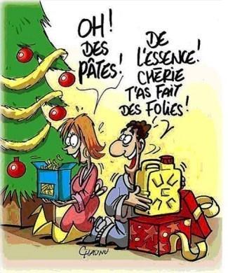 """Dessins humoristiques """"La crise"""" !"""