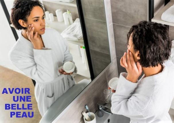 Le layering, un rituel de nettoyage du visage pour une belle peau