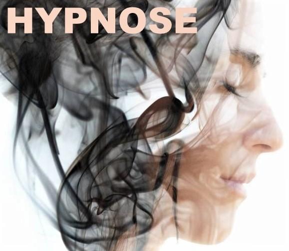 Séance d'hypnose à Paris