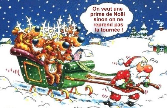 humour noel 3547934-5112538