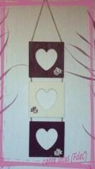 Les tutos créatifs du Blog Fleur de Cerisier !