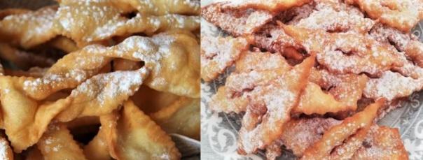 Faire des beignets, les recettes maison