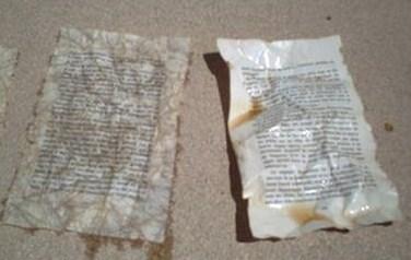 Comment vieillir du papier, les tutos !