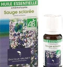 Remèdes naturels pour règles douloureuses et troubles de l'humeur (la totale..!)