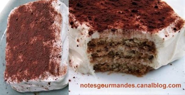 20 recettes de desserts aux petits suisses !