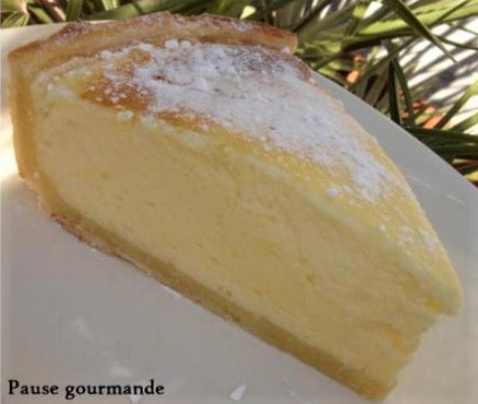 20 recettes de desserts aux petits suisses