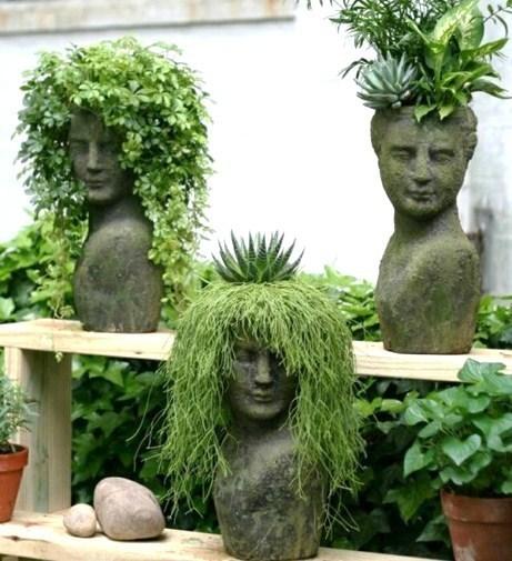c'est les coiffeurs qui vont être vert de jalousie !