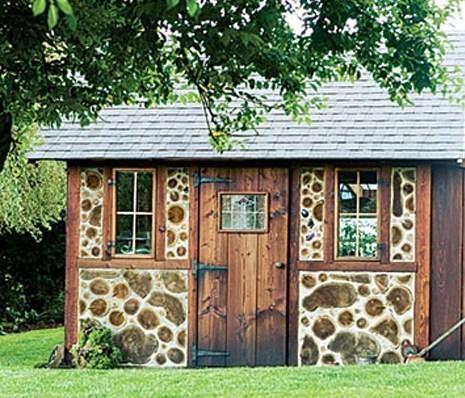 Ma cabane au fond du jardin page 2 - Cabane au fond du jardin zimboum villeurbanne ...