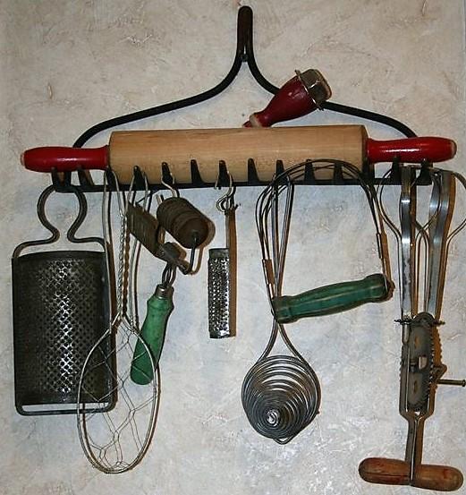 recyclage de vieux r teaux. Black Bedroom Furniture Sets. Home Design Ideas