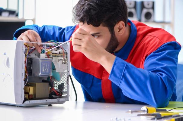 Comment donner une seconde vie à ses appareils électroménagers?