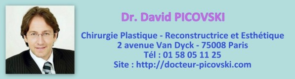 La rhinoplastie, la chirurgie esthétique ou réparatrice du nez expliquée par un chirurgien