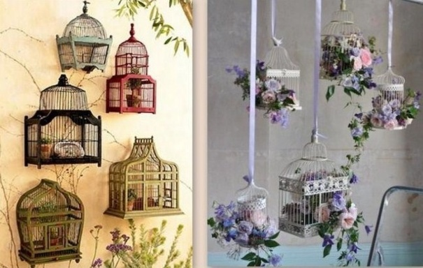 ide deco jardin recup finest bien astuce deco jardin recup parterre avec cailloux de cailloux. Black Bedroom Furniture Sets. Home Design Ideas