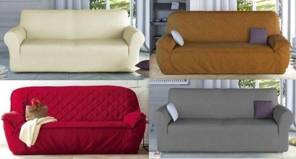 plaide pour canap elegant petit canape convertible places housse canap dangle discount with. Black Bedroom Furniture Sets. Home Design Ideas