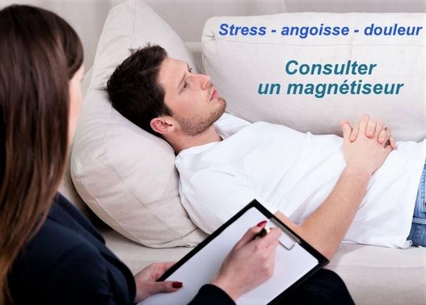 Magnétiseur : définition, fonctions et avantages, que retenir?