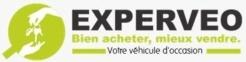 EXPERVEO les experts voiture qu'il vous faut