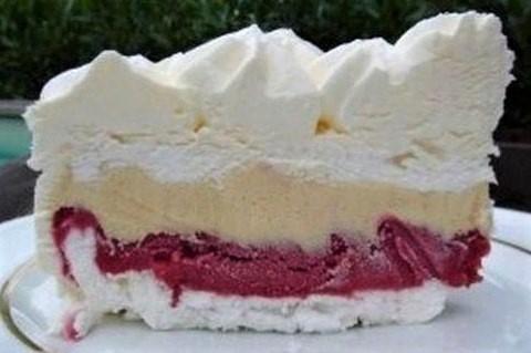 9 recettes desserts glac 233 s faits maison