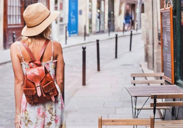 Sac vintage : l'indétrônable à porter cet été