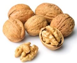Manger des noix, c'est bon pour la santé ! 6017224-8972990