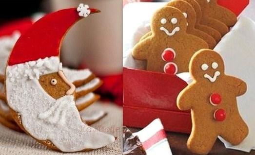 Idées d'assiettes de Noël à faire pour les enfants